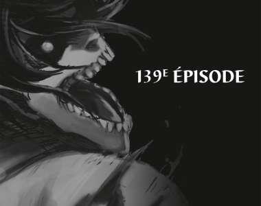 L'Attaque des Titans : l'ultime chapitre de la série fait l'événement