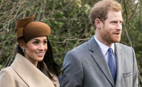 La famille royale bientôt confrontée à de nouvelles révélations chocs ?