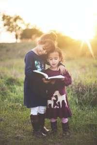 Les Petits champions de la lecture : une 10e édition ouverte aux CM1