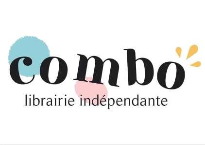 Roubaix : la Librairie Combo mixe jeunesse, BD, jeux, et un salon de thé