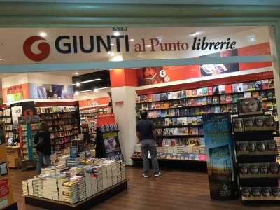 Librairie, bibliothèque : service à domicile et prêt numérique pour survivre à la pandémie