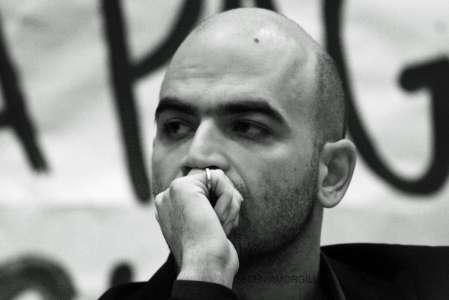 L'enquête de Saviano qui décortique les nouvelles stratégies de la mafia