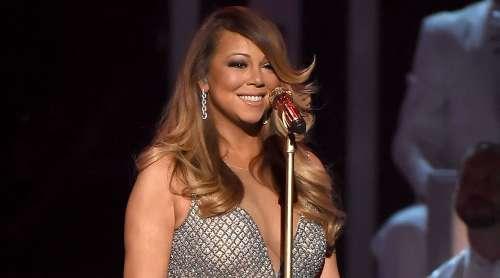 """La soeur de Mariah Carey """"humiliée"""" par les mémoires de la chanteuse"""