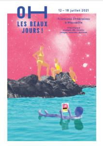 Oh les beaux jours!: une 5e édition au cœur de l'été