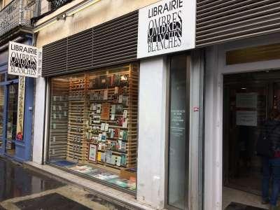 Une aide pour favoriser la transmission de librairies ?