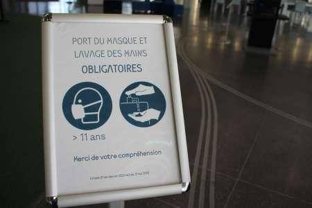 Paris : une lettre ouverte de bibliothécaires dénonce la gestion de la crise Covid