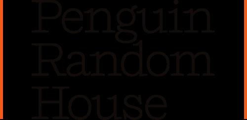 """En 2021, """"le livre imprimé gagne"""", selon le PDG de Penguin Random House"""