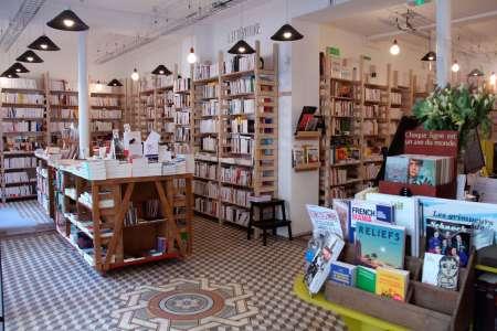 Propriétaire de sa propre librairie, ça change quoi ? (spoiler : tout)