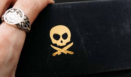 Livre numérique : le piratage effraie toujours l'édition en France