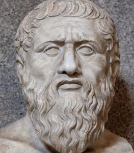 La première édition imprimée de Platon vendue aux enchères