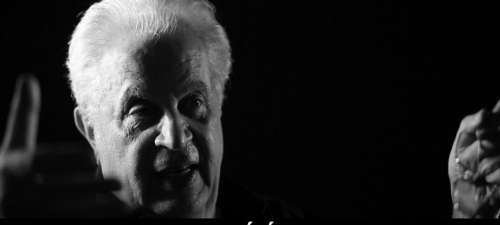 RIP Raphaël Sorin : hommages à l'éditeur, absent de Paris...