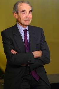 L'Abolition : 40 ans après, le combat de Robert Badinter contre la peine de mort