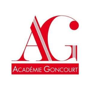 Prix Goncourt 2021 : l'Académie révèle sa première sélection