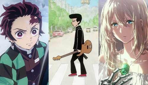 Déluge d'adaptations et d'animation pour la réouverture des cinémas