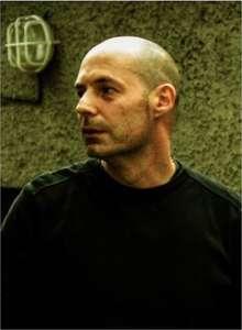 Stéphane Poirier reçoit le Prix Jean Anglade 2021 pour Rouquine