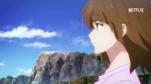 L'anime 7SEEDS Saison 2, en Promotion Vidéo