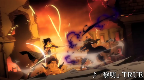 L'anime Tensei Shitara Slime Datta Ken Saison 2, en Teaser Vidéo