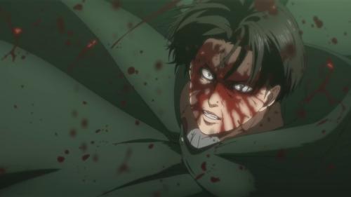 L'anime Shingeki no Kyojin Final Season sortira en Décembre 2020