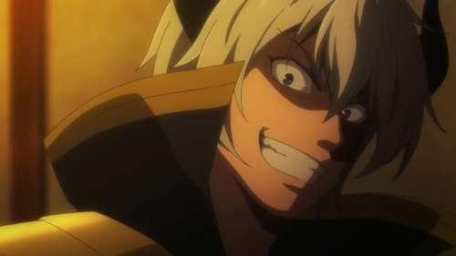 L'anime Isekai Maou to Shoukan Shoujo Dorei Majutsu Saison 2, en Teaser Vidéo