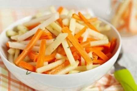 5 avantages de manger des épinards crus