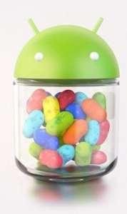 Euthanasie pour Android Jelly Bean