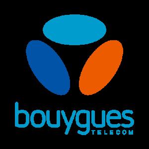 Méfiance avec la vente forcée 'Made by Bouygues Télécom' !