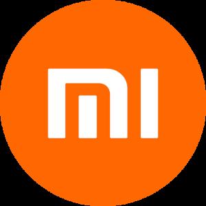 Les smartphones Xiaomi se bloquent dans certains pays !