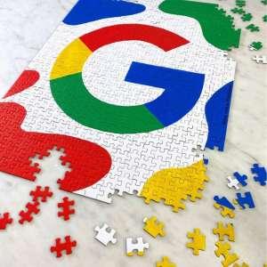 Google abuse ... comme trop souvent !