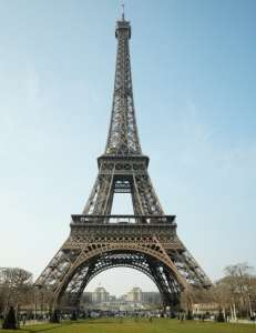 Les français vraiment trop accros à leur smartphone