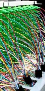 Le très haut débit majoritaire en France ?