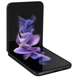 Samsung Galaxy Z Flip 3, le retour des téléphones à clapet ?