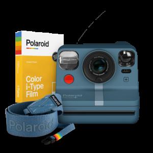 Polaroid Now+, la photo instantannée via smartphone