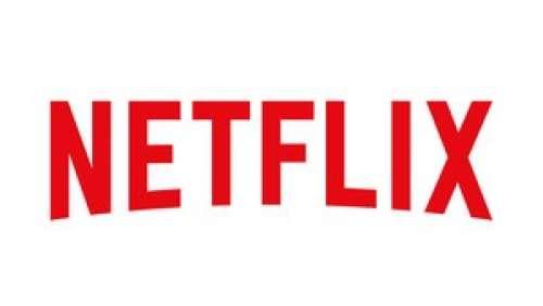 Netflix annonce des partenariats avec les studios NAZ, Science Saru, MAPPA et Studio Mir