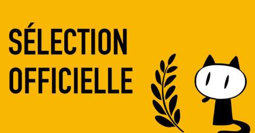 La 48e édition du Festival International de la Bande-Dessinée d'Angoulême reporté à 2022