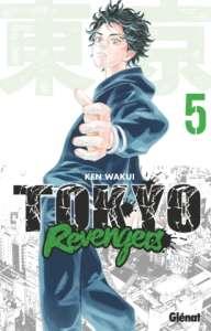Le manga Tokyo Revengers en film live cet été