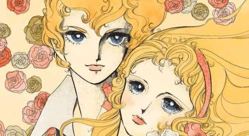 Le manga Poe no Ichizoku (Moto Hagio) prendra fin avec son deuxième tome