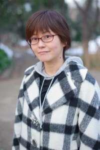 Terumi Nishii : les importants budgets Netflix n'atteignent pas les animateurs