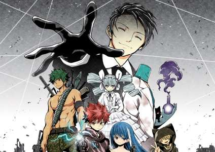 Yozakura Family : une édition collector pour le tome 3