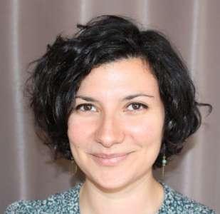Entretien avec Sabine Zipci, déléguée générale de l'association française du cinéma d'animation