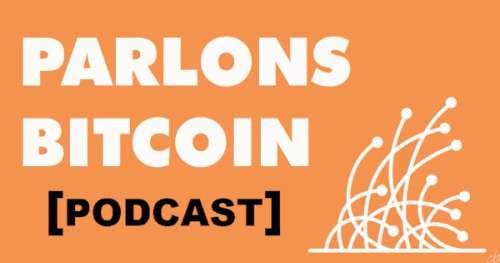 Parlons Bitcoin : une monnaie mathématique  pour une révolution pacifique