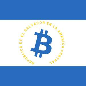 Vers une application non contraignante de la «loi Bitcoin» au Salvador