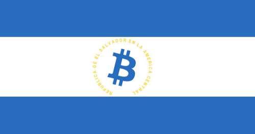 Grand Angle: Bitcoin, Nouvelle monnaie nationale du Salvador