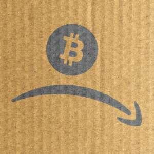 Bitcoin : Amazon dément la rumeur