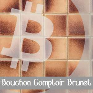 Lyon : Le Bouchon Comptoir Brunet adopte Bitcoin