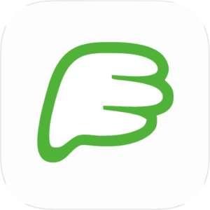 Phoenix Wallet dans l'App Store