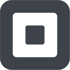 Square se lance sur le marché du «hardware wallet»