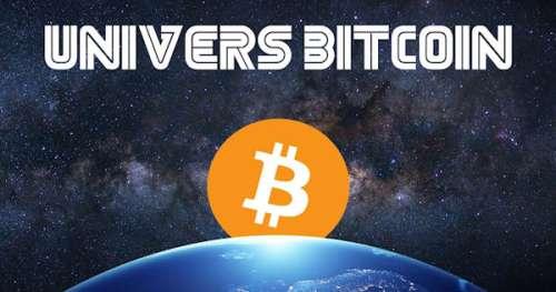 Univers Bitcoin : Comment arriver à un Web décentralisé ?