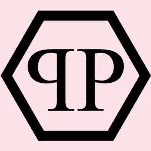 La marque de luxe Philipp Plein adopte les cryptomonnaies
