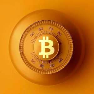 Bitcoin, un nouveau compte épargne pour les Français ?