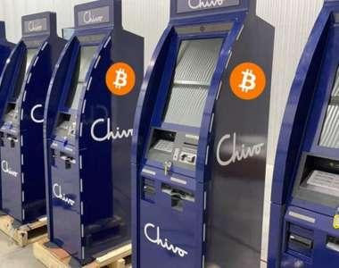 La «loi Bitcoin» entrera demain en vigueur au Salvador